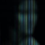 the-poetess-2