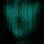 trace-i